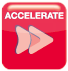 picto_accelerate