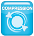 picto_compression